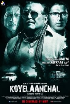 Koyelaanchal online streaming