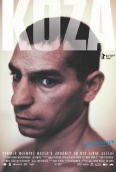 Ver película Koza