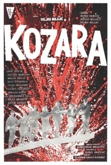 Kozara en ligne gratuit