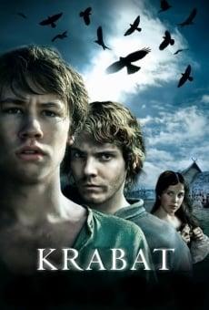 Ver película Krabat y el molino del diablo