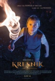 Kresnik: The Lore of Fire on-line gratuito