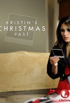 Kristin's Christmas Past on-line gratuito