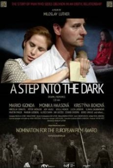 Película: Krok do tmy