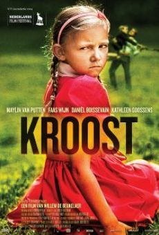 Kroost on-line gratuito
