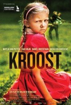 Ver película Kroost