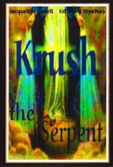 Ver película Krush la Serpiente