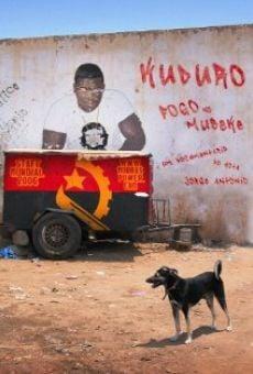 Kuduro - Fogo no Museke online kostenlos