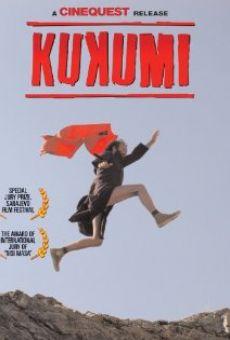 Ver película Kukumi