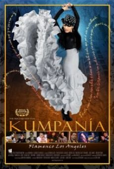 Kumpanía: Flamenco Los Angeles on-line gratuito