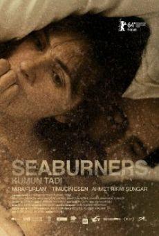 Película: Kumun Tadi