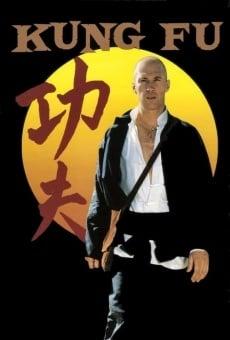 Ver película Kung Fu