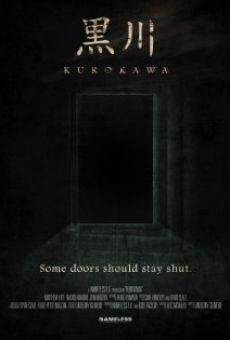 Ver película Kurokawa