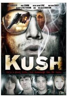 Ver película Kush