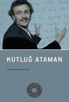 Película: Kutlug Ataman