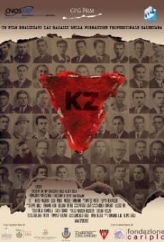 Kz on-line gratuito