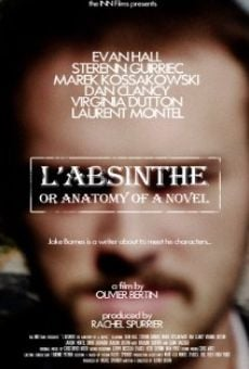 L'Absinthe online streaming