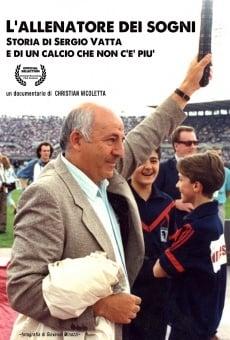 Ver película L'allenatore dei sogni