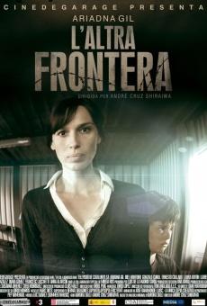 Ver película L'altra frontera