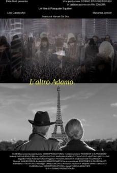 Ver película L'altro Adamo