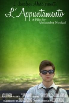 Película: L'Appuntamento