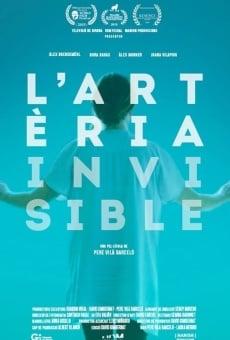 L'artèria invisible gratis