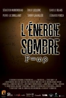 P=wp L'Energie Sombre online kostenlos