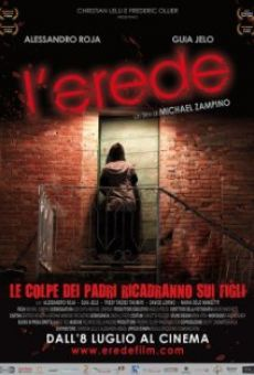L'erede - The Heir online