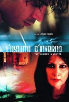 Watch L'estate d'inverno online stream