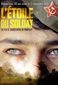 Ver película La estrella del soldado