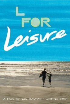 L for Leisure online