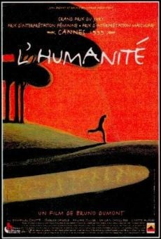 L'HUMANITÉ (1999) - Watch Movie Online - FULLTV Guide