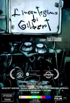 L'incantesimo di Gilbert