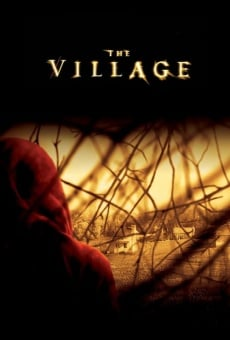 The Village on-line gratuito