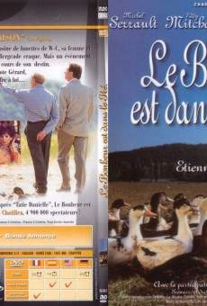 La felicit dietro l 39 angolo 1995 film completo italiano - Dietro la porta chiusa film completo ...
