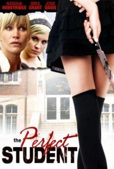 Ver película La alumna perfecta