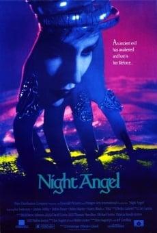 Ver película La amante del diablo