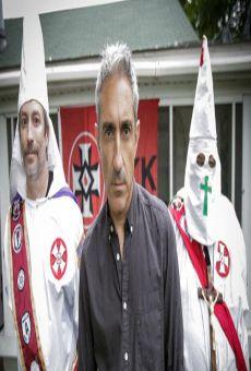 Ver película La América del odio