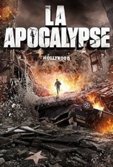 LA Apocalypse online streaming