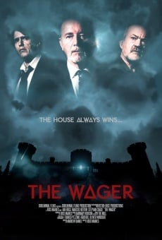 The Wager on-line gratuito