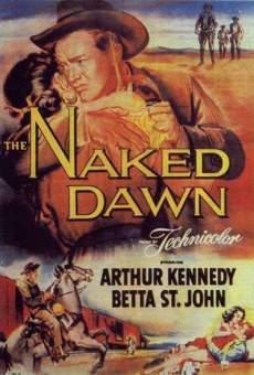 Ver película La aurora desnuda