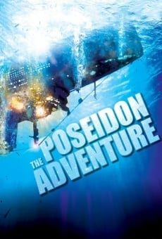 The Poseidon Adventure online