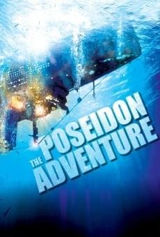 La aventura del Poseidón online