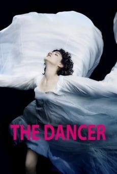 Ver película La bailarina