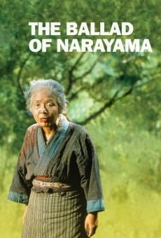Ver película La balada de Narayama
