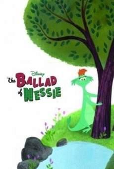 La Ballade de Nessie