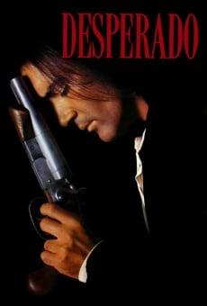 Ver película La balada del pistolero