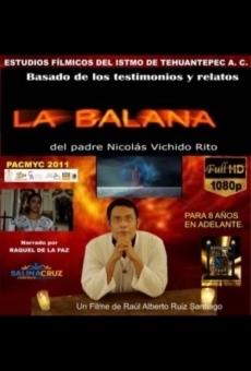 La Balana