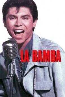 La Bamba on-line gratuito