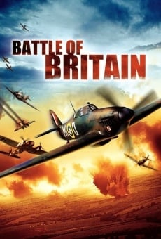 Battle of Britain online free