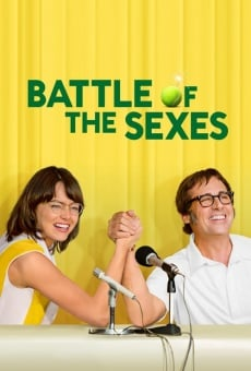 Battle of the Sexes online free